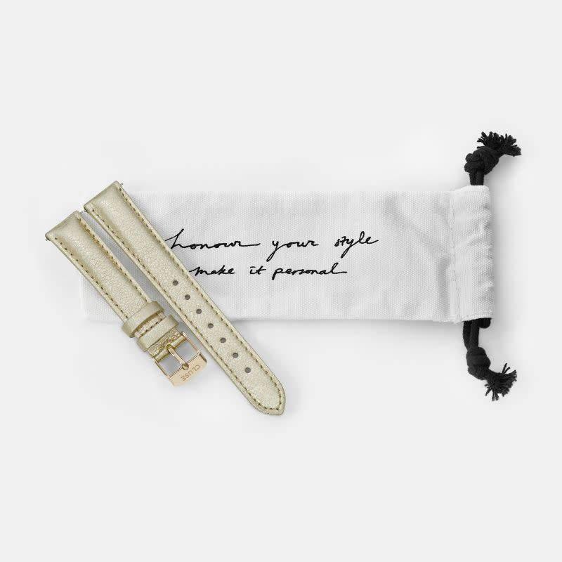 CLUSE Minuit CLS356 - Bracelet - Gold