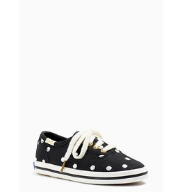 KEDS Champion Polka dot