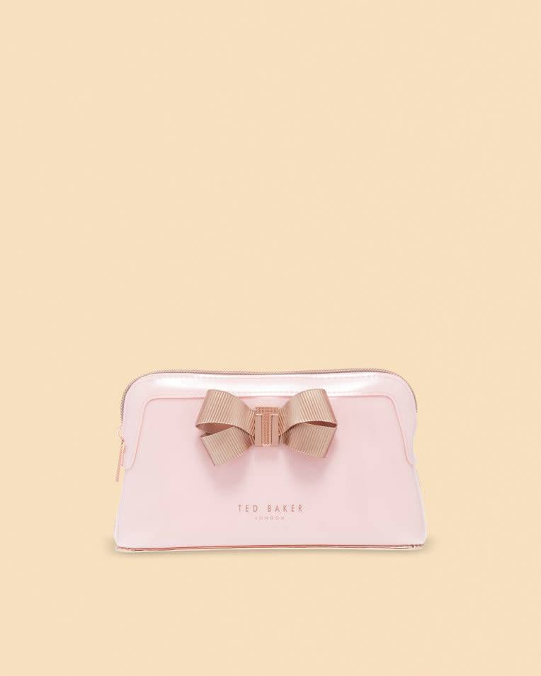 TED BAKER Copy of Jaceyy