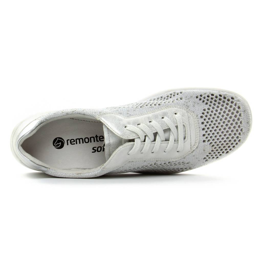 REMONTE R3503