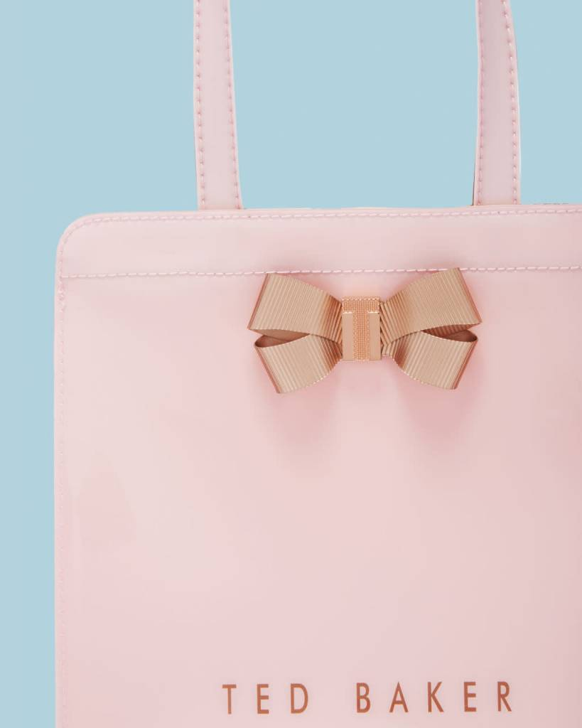 TED BAKER HAND BAG Kriscon