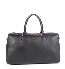 CÉLINE DION Adagio Duffle bag