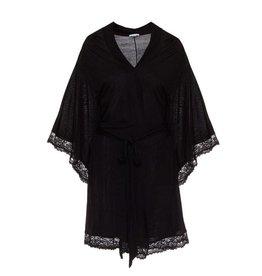 Eberjey Colette kimono