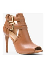 MICHAEL KORS BLAZE OPEN TOE