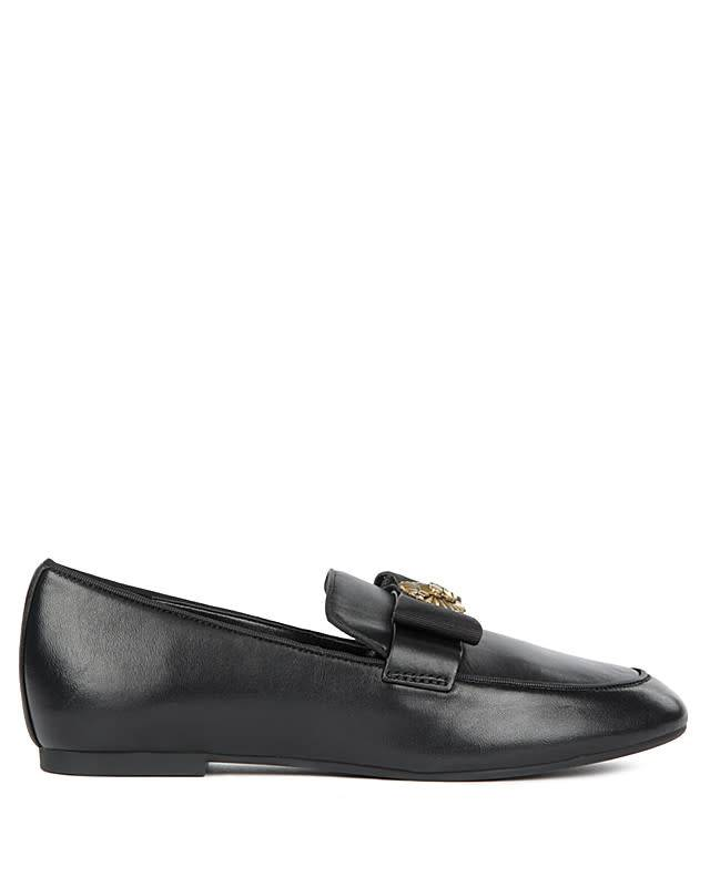MICHAEL KORS Rory loafer