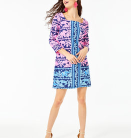 Lilly Pulitzer Bailee Dress