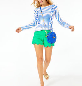 Lilly Pulitzer Buttercup Stretch