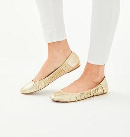 Lilly Pulitzer Kristi Ballet Slipper