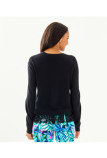 Lilly Pulitzer Marguerite Sweater