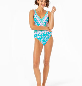 Lilly Pulitzer Shiloh One Piece