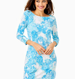 Lilly Pulitzer UPF 50+ Sophie Dress