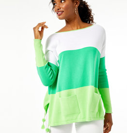 Lilly Pulitzer Westwood Sweater