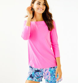 Lilly Pulitzer Salma Top