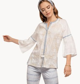 Spartina 449 Wren Tunic