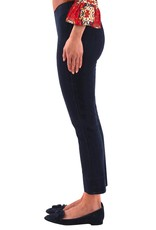 Gretchen Scott Gripeless Pull On Pants
