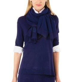 Gretchen Scott Sneek Peek Sweater