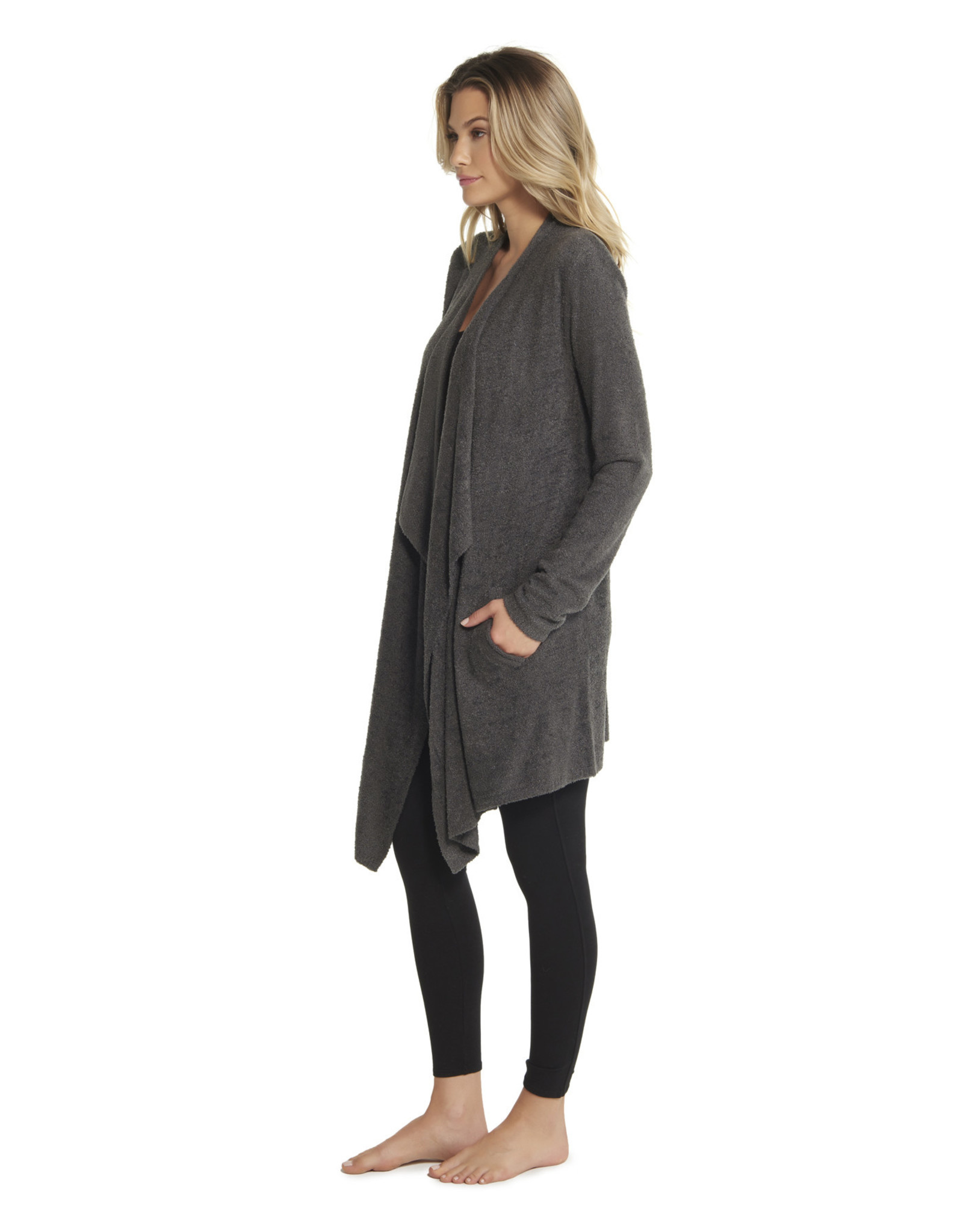 Barefoot Dreams Cozy Chic Island Wrap