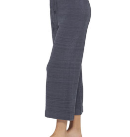 Barefoot Dreams Cozy Chic Ultra Lite Culotte