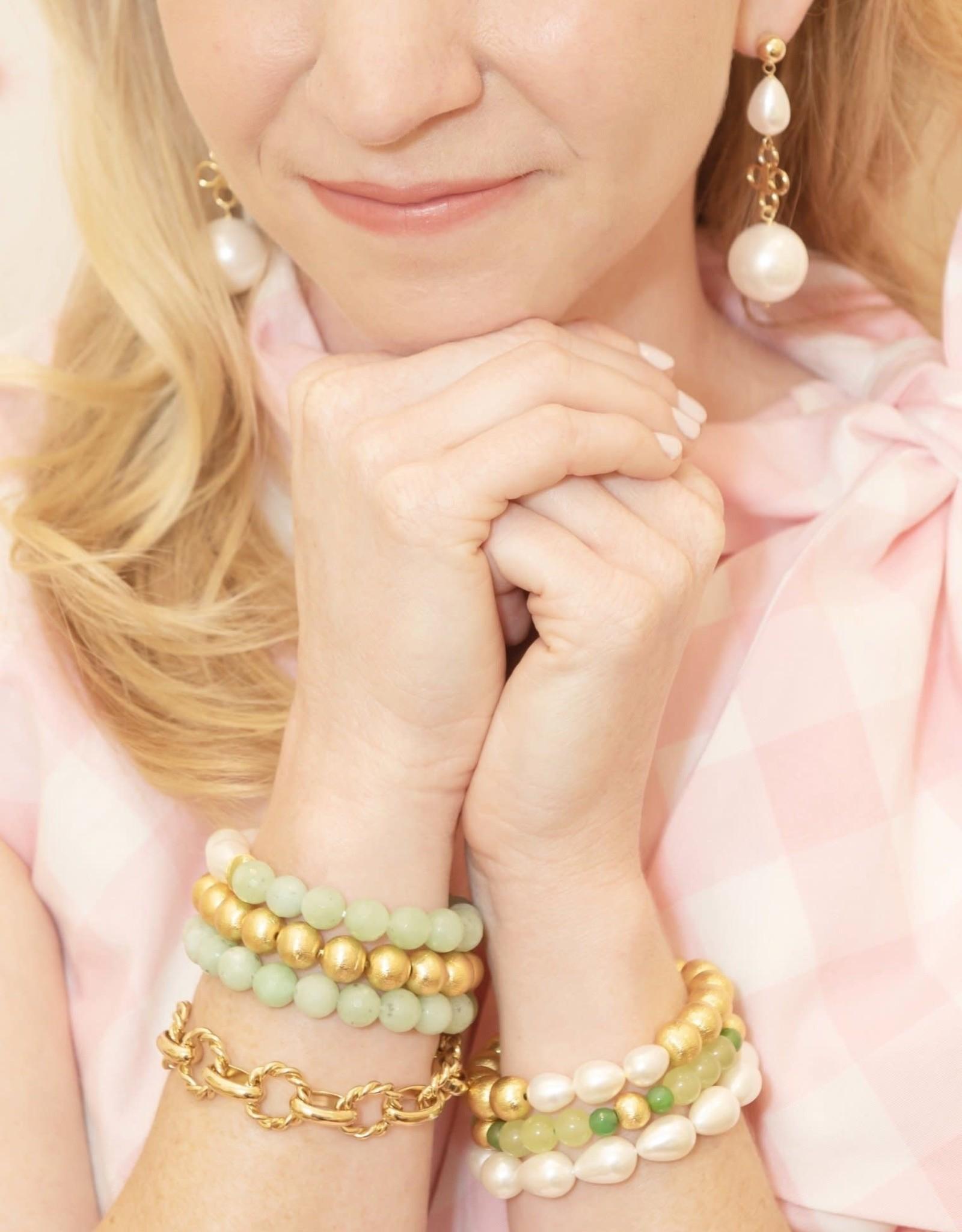 Hazen & Co. Blossom Bracelet