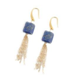 Hazen & Co. Morgan Earrings