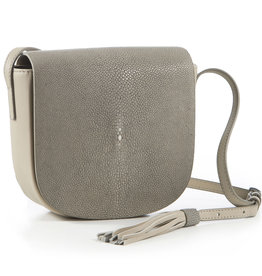 Vivo Brooke Cross Body Bag