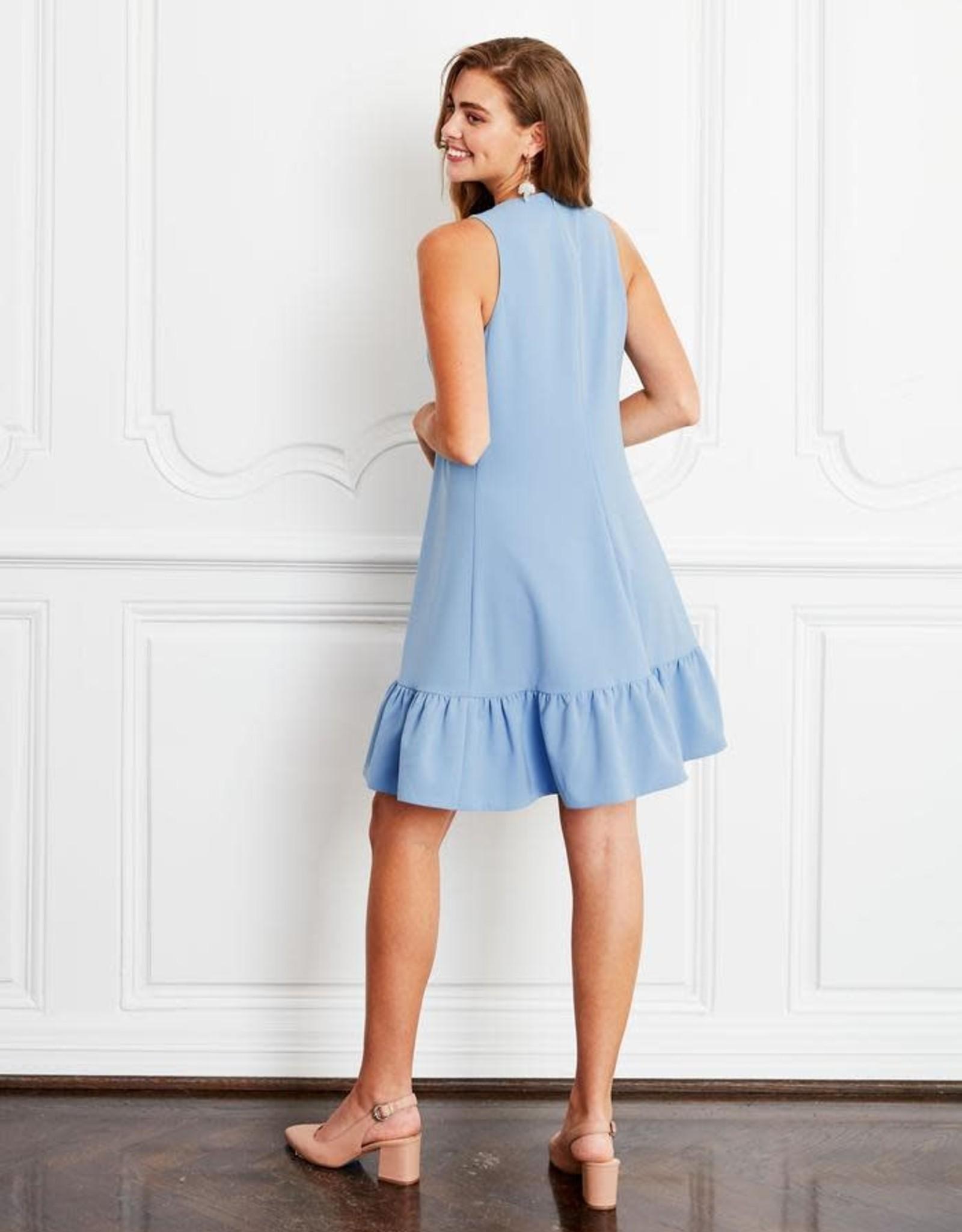 Abbey Glass Lydia Dress