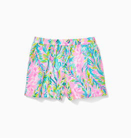 Lilly Pulitzer Ygritte Shirts