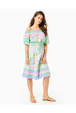 Lilly Pulitzer Camille Dress