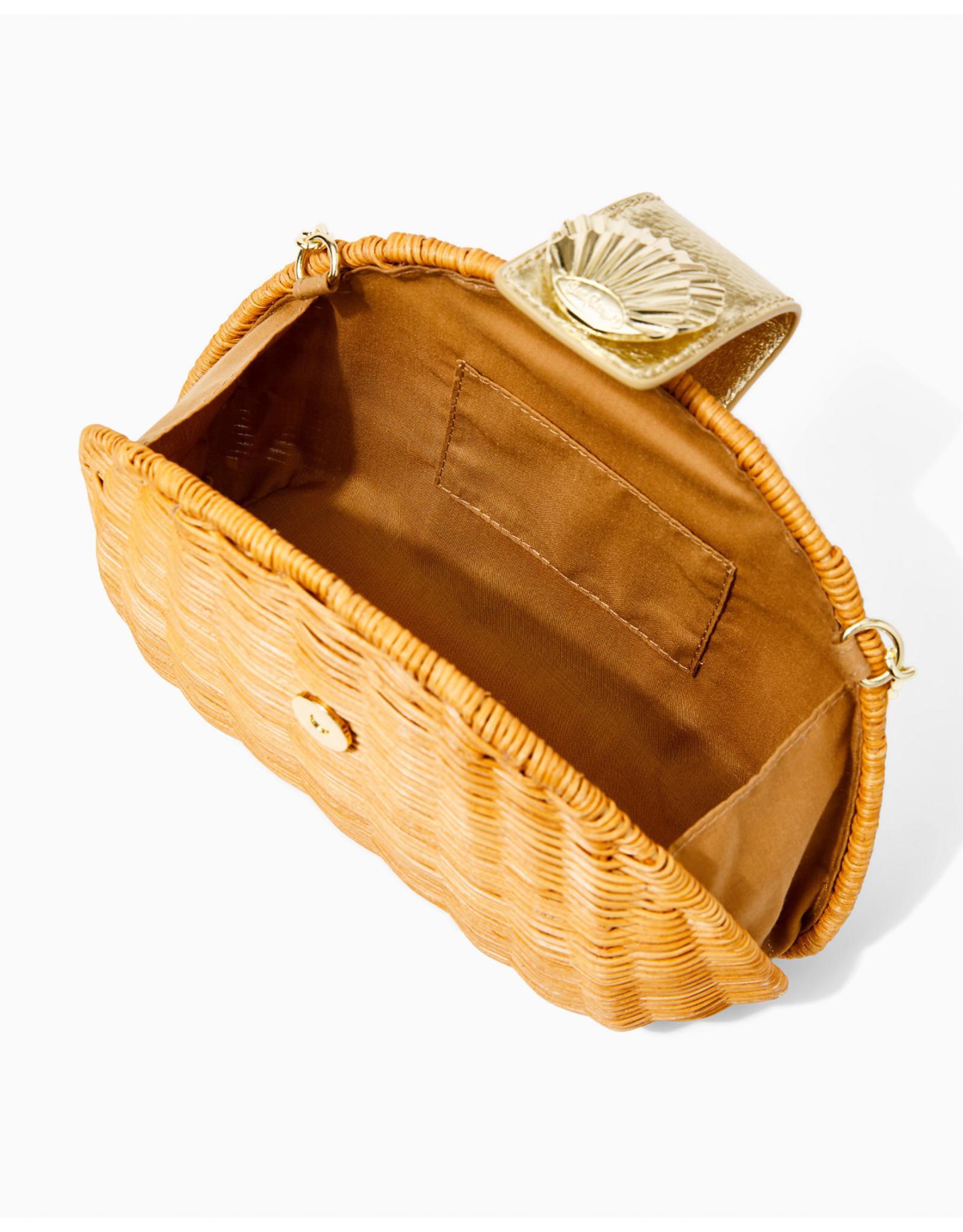 Lilly Pulitzer Redford Crossbody Bag