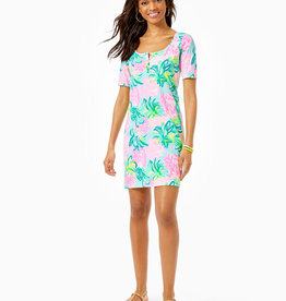 Lilly Pulitzer Gavyn Dress
