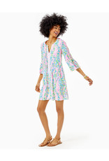 Lilly Pulitzer Hollie Tunic