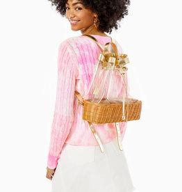 Lilly Pulitzer Ellamae Backpack