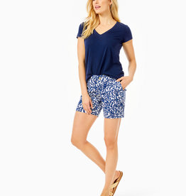 Lilly Pulitzer Jayne Stretch Short