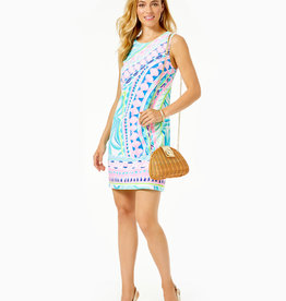 Lilly Pulitzer Narissa Stretch Shift