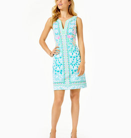 Lilly Pulitzer Sigrid Shift Dress