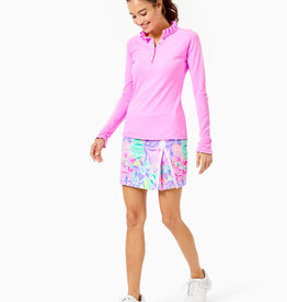 Lilly Pulitzer Hutton Polo