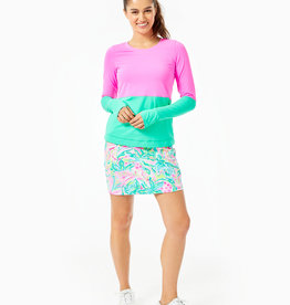 Lilly Pulitzer Monica Skort