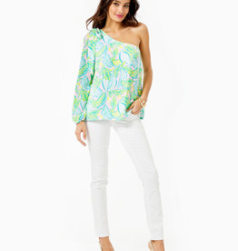 Lilly Pulitzer Avena Top