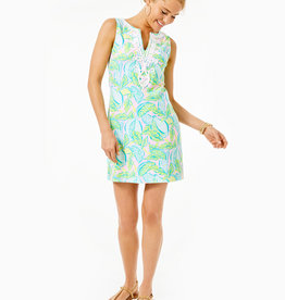 Lilly Pulitzer Harper Shift