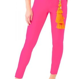 Gretchen Scott GripeLess Pant