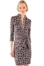 Gretchen Scott Mandarin Hoopla Dress