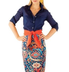 Gretchen Scott Pencil Skirt