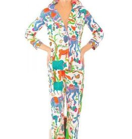 Gretchen Scott PJ Set