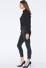 NYDJ Alina Legging Ankle