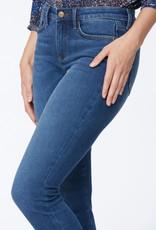 NYDJ Alina Legging Denim