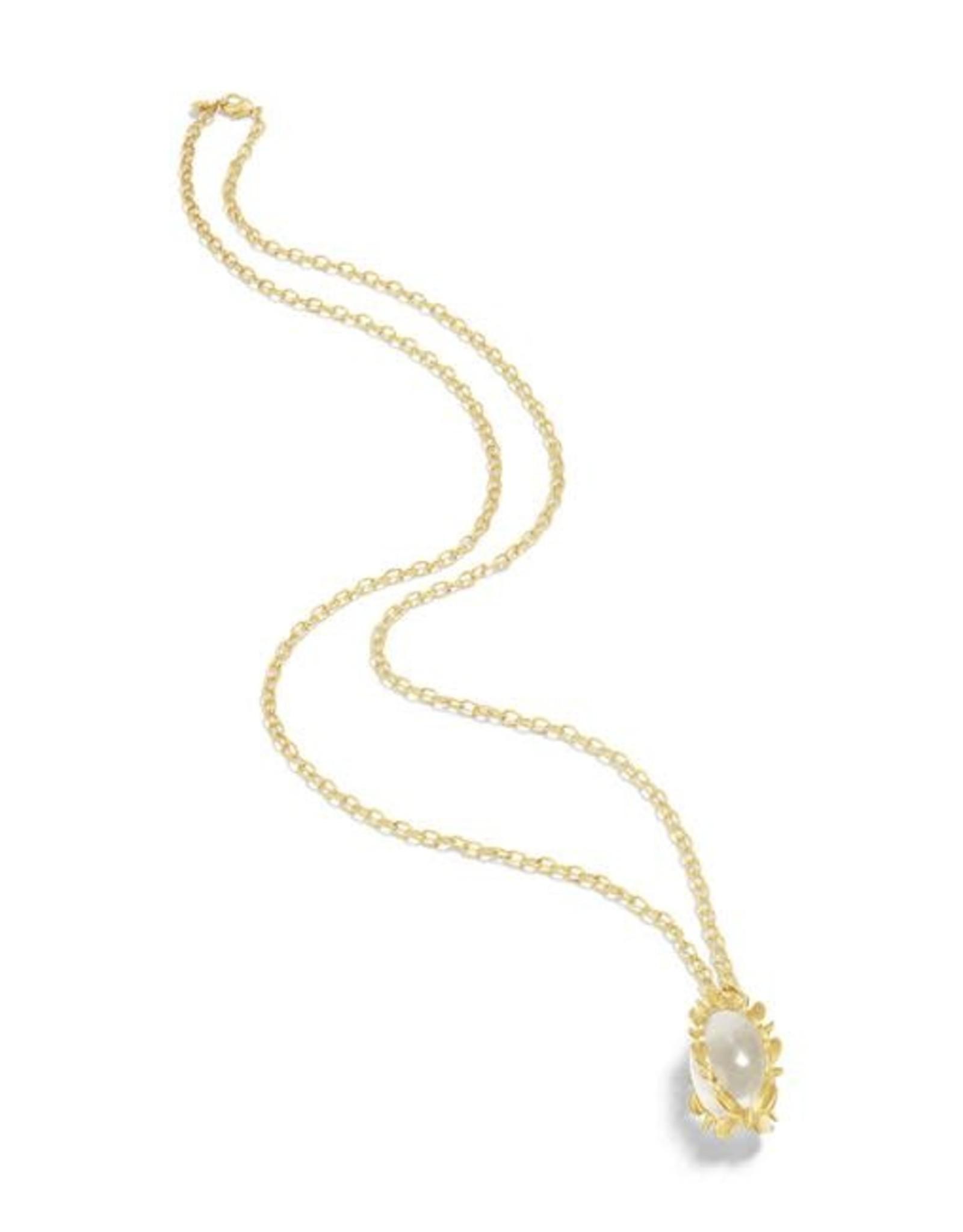 Capucine de Wulf Bliss Pendant Necklace