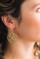 Capucine de Wulf Capucine Grand Earring