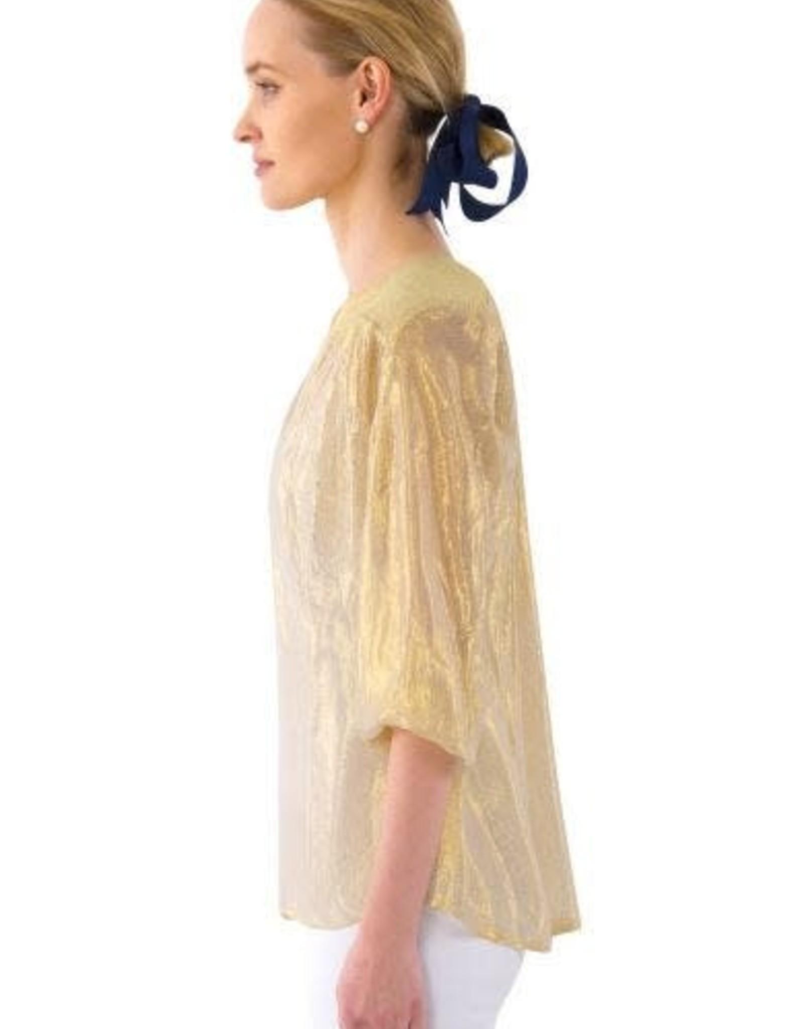 Gretchen Scott Glinda Smock