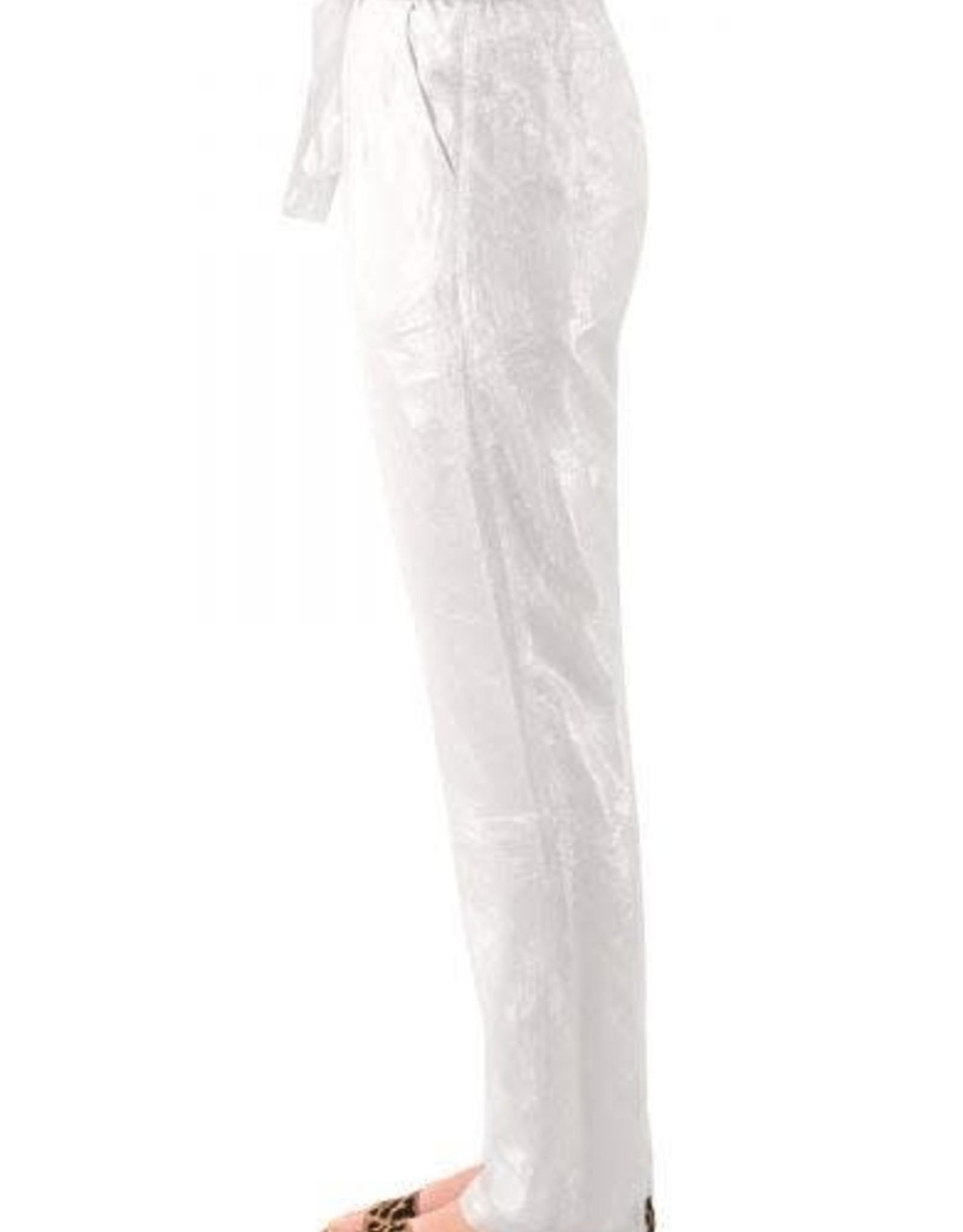 Gretchen Scott Glinda Trouser