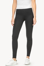 Lilla P Back Seam Legging